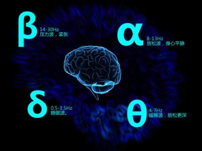 brain detox 1